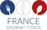 France Gourmet Foods Kft.